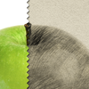 16_preview16_apple_closeup.__thumbnail