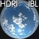 HDRI IBL 1219 Sunny Noon Sky - 3DOcean Item for Sale