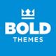 BoldThemes