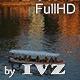 Lake Cruiser - VideoHive Item for Sale