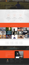 03_home-multipage-1.__thumbnail