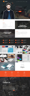 05_home-multipage-3.__thumbnail