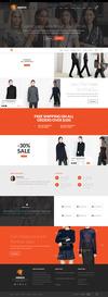 20-ecommerce-index-2.__thumbnail
