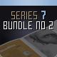 Brochure Bundle Series 7 No 2 - GraphicRiver Item for Sale