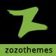 zozothemes