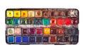 water colors - PhotoDune Item for Sale