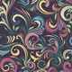Pattern Swirl Ornamental - GraphicRiver Item for Sale