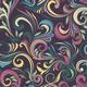 Pattern Swirl Ornamental - GraphicRiver Item for Sale