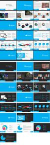 01_blue.__thumbnail