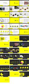 06_yellow.__thumbnail