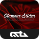 Glamour Slider - VideoHive Item for Sale