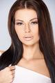 Adorable woman portrait - PhotoDune Item for Sale