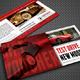 Test Drive Gift Voucher V01 - GraphicRiver Item for Sale