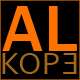 alkope