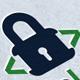 Codelock - GraphicRiver Item for Sale