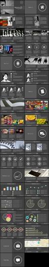 10_blackdark.__thumbnail
