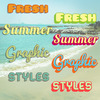 02_summer-styles-screenshot.__thumbnail
