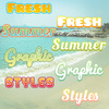 04_summer-styles-screenshot.__thumbnail