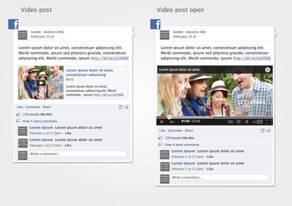 15 Social Media Posts Editable Mockups in PPT by aigorman ...