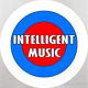 Progressive Sensation - AudioJungle Item for Sale
