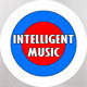 Love Me - AudioJungle Item for Sale