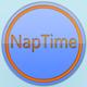 NapTime - Anti RSI - CodeCanyon Item for Sale