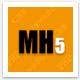 MelonHTML5