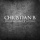 Dark Hybrid Choral Trailer