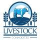 Livestock Farming Business Logo - GraphicRiver Item for Sale