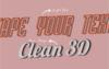 Clean%203d_02.__thumbnail
