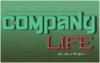02_company%20life.__thumbnail