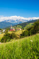 beautiful village of Comblou - PhotoDune Item for Sale