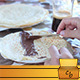 Pancakes - VideoHive Item for Sale