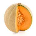 Honeydew melon - PhotoDune Item for Sale