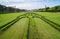 Lisbon viewed from Eduardo VII Park - PhotoDune Item for Sale