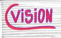 vision concept - PhotoDune Item for Sale