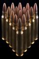 Ammo Close-up - PhotoDune Item for Sale