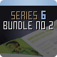 Brochure Bundle Series 6 No 2 - GraphicRiver Item for Sale