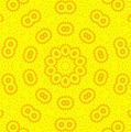 Bright abstract pattern - PhotoDune Item for Sale