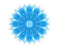 Abstract blue design element - PhotoDune Item for Sale