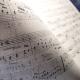 Mozart Sonata Andante Grazioso