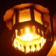 Lantern - VideoHive Item for Sale