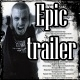 Epic aggressive trailer - AudioJungle Item for Sale