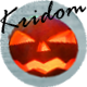 Spooky Jack O'Lantern - AudioJungle Item for Sale