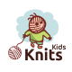 Knits Kids - GraphicRiver Item for Sale