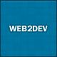 web2dev