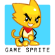 Game Character Sprite 05 - GraphicRiver Item for Sale