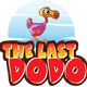 The Last Dodo - GraphicRiver Item for Sale