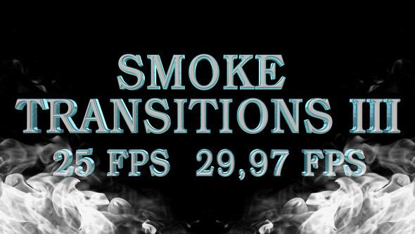 Smoke Transistion 3