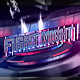 Fight Night Broadcast Package - VideoHive Item for Sale
